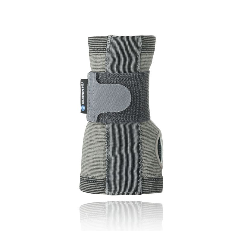 Rehband Active Line Wrist Support